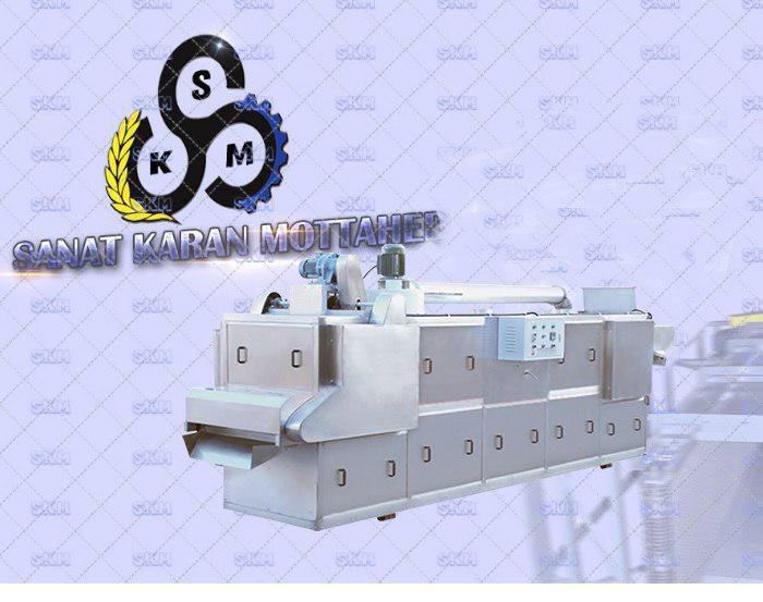 pr502f4d0b-29df-4a2c-80c0-a4804819466c