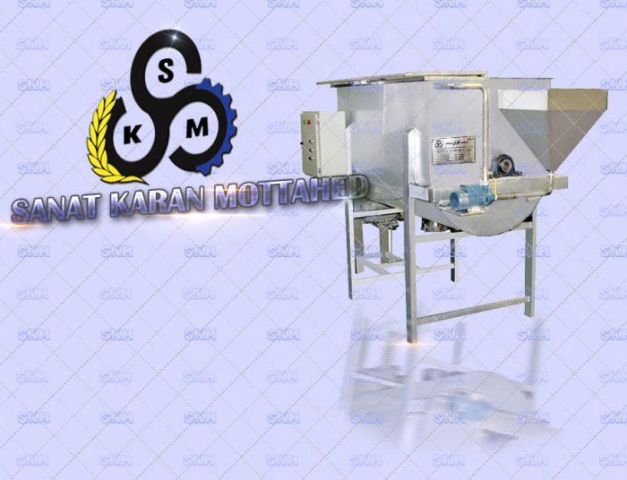 pr6c4a14f7-eba2-40d2-916d-9aea0d218a75