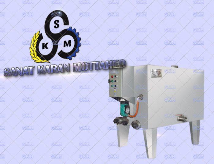 prb45790a1-2da5-4fd1-9d64-d16e0ddcdcc8