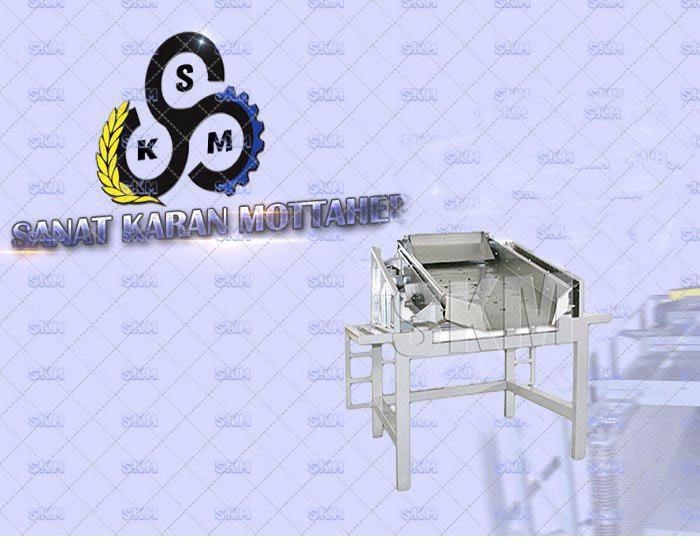 pre1c386a8-4310-4963-802d-62fcb8201c17