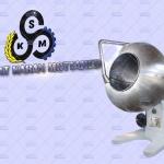 prfc46046b-138e-419c-9654-1485e5749022