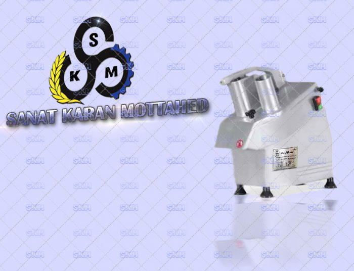 prfe7d44db-33f7-4458-b00b-dff7d3f96901