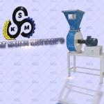 pr7c49435a-3560-4fe8-9230-c4b5b4d2abdd