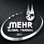 CS-MEHR