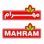 cs-mahram