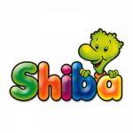 cs-shiba
