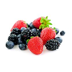 دستگاه های بسته بندی میوه و سبزیجات