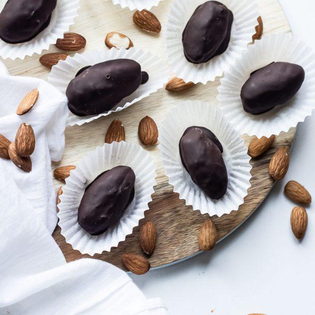 راه اندازی خط تولید خرمای شکلاتی | شهرستان ایرانشهر استان سیستان و بلوچستان