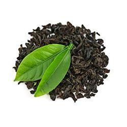 راه اندازی خط بسته بندی چای | شهرستان سیاهکل استان گیلان